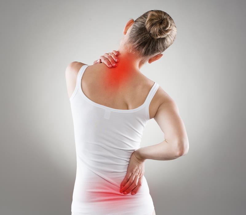chiropractic services  Bandera, TX